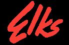 Elks Lodge Membership & Marketing Guides